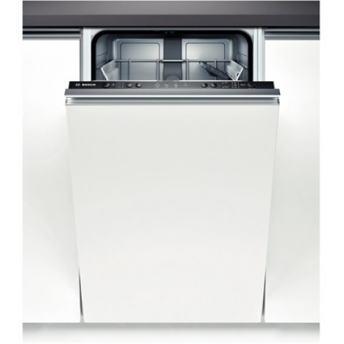 Bosch SHP65T55UC 500 Series - full integrated dishwasher