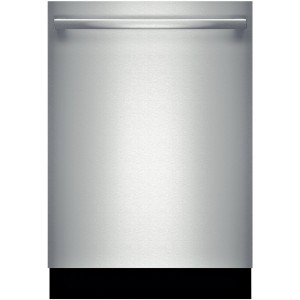 Bosch SHX68T55UC Dishwasher