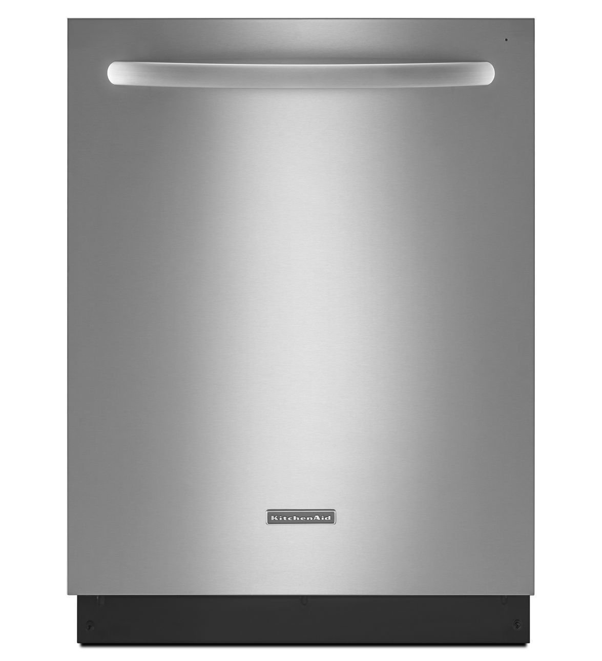 KITCHENAID KDTE204DSS Dishwasher review