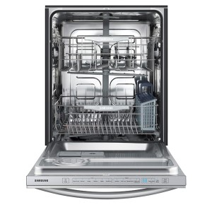 Dishwasher Buying Guide Tips And Recommendations