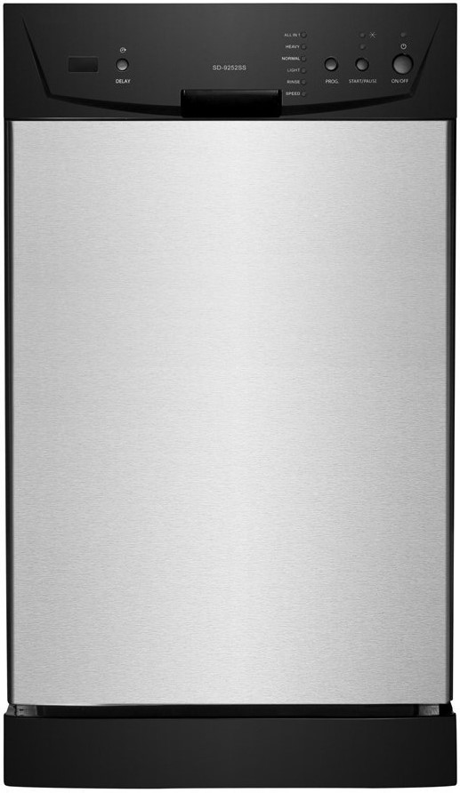 Dishwasher Reviews Under 700 2018 Dodge Reviews