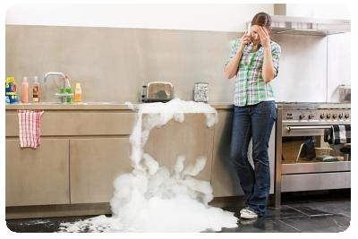 repair dishwasher by yourself