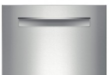 Bosch SHP53TL5UC Integrated Dishwasher Review