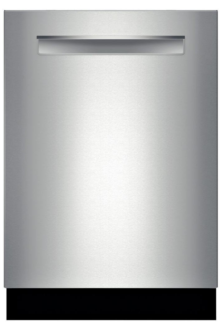 Bosch SHP53TL5UC 300 - Stop washing dishes by hand