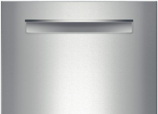 Best built-in dishwasher