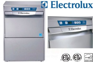 Electrolux Wt30-H208Du Review