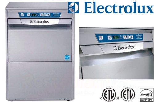 Best commercial dishwasher - Reviews and Customer Ratings