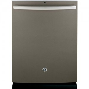 GE GDT580SMFES review