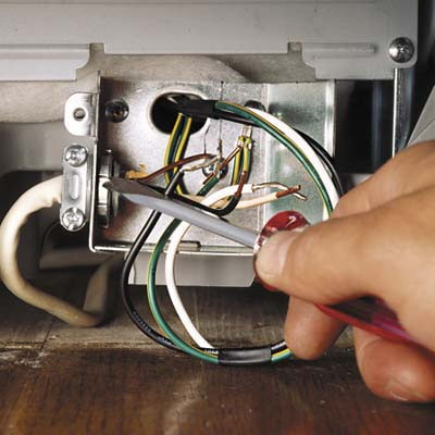 Marvelous How To Install A Dishwasher A Definitive Guide Wiring Cloud Philuggs Outletorg