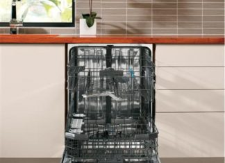 What Makes a Good Dishwasher