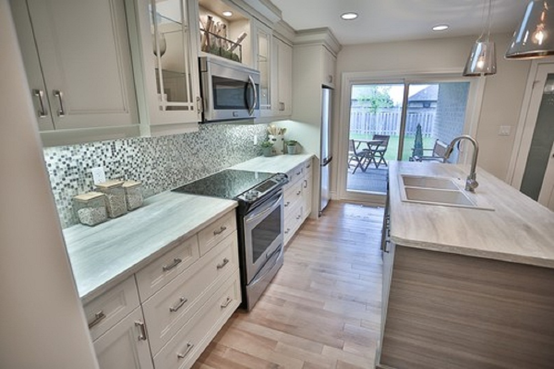 kitchen what countertop for cabinets article look color colors about white with countertops looks pin design all best