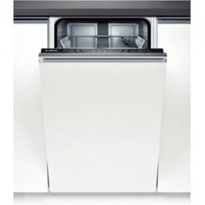 Bosch-SHP65T55UC-500-Series-full-integrated-dishwasher-300x300
