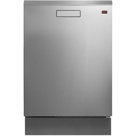 Asko Dishwasher Reviews And Comparison 2019 Dishwashers Guide