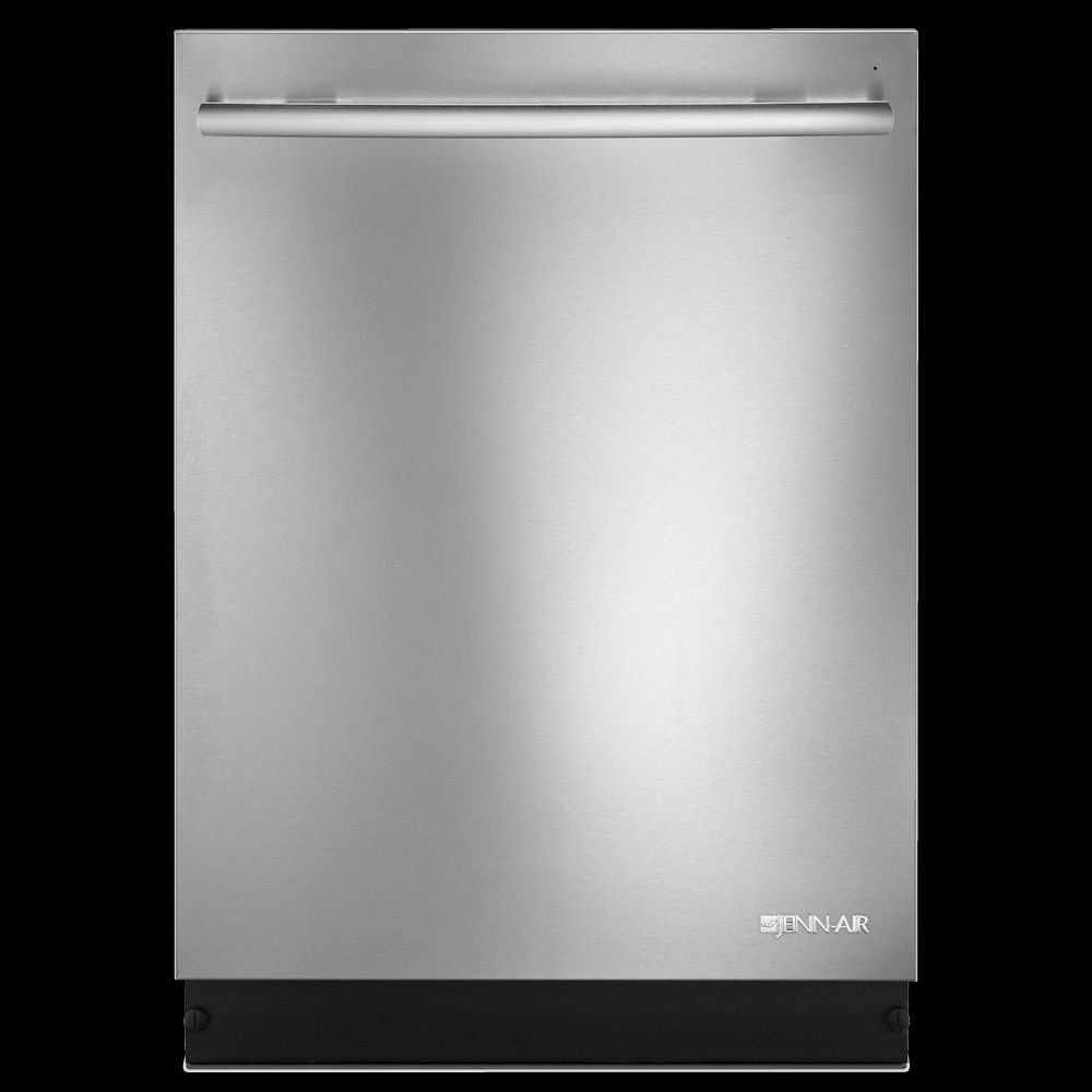 Jenn Air Dishwasher Reviews  Pricing  Comparison And More
