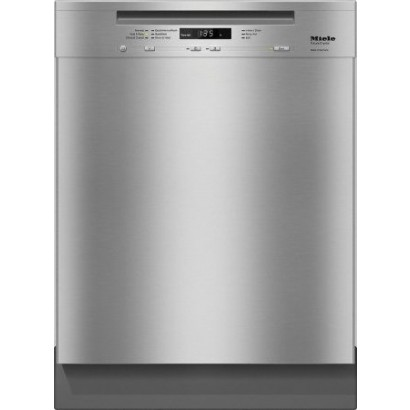Miele Dishwasher Reviews >> Kenmore Dishwasher Model 665 Reviews 2020 - Dishwashers guide