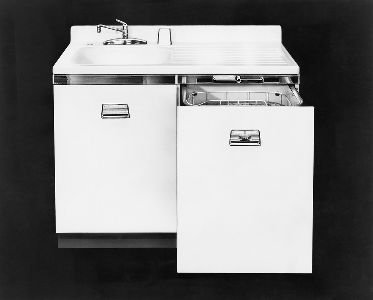 Viking Dishwasher Reviews And Comparison