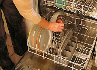 how long do dishwashers last grant-dishwasher-tableware